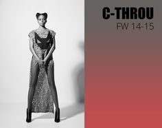 Fall Winter 2014, Ready To Wear, Seasons, Formal Dresses, Editorial, Campaign, How To Wear, Shopping, Collection
