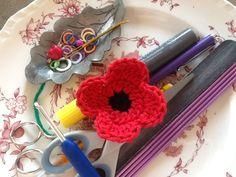 Felt, Knitting, Felting, Tricot, Breien, Stricken, Weaving, Crochet, Stitches