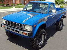 1982-Toyota-Other-Pickup-Hilux