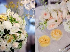 OKASIE offers floral retail (also available online), decor and flowers for weddings and corporate events, furniture hire, creative installations and product design. Table Flowers, Wedding 2015, Video Photography, Corporate Events, Wedding Flowers, Table Decorations, Creative, Floral, Blue