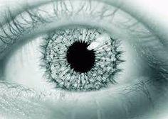 Znalezione obrazy dla zapytania oko