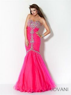 Jovani 171174 at Prom Dress Shop | Prom Dresses All this talk about prom makes me wish I was a senior this year.
