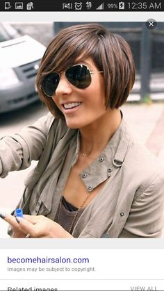 Inspiration for growing out my pixie