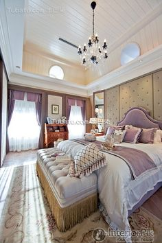 European Bedroom Designs Modern Local American Bedroom Decoration 2015  Bedroom