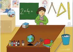 El despacho de la profesora: Las planchas soplo ideales para trabajar mediante el juego. Descargables Gratis en http://bloghoptoys.es/las-planchas-soplo/