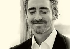 Desolation of Smaug Countdown with Lee Pace (gifset)