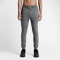 Nike Tech Fleece Men's Pants. Nike.com