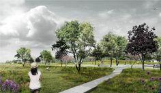 delva-landscape-architects-haarlemmermeer-schiphol-amsterdam-antwerpen--ringdijkpark-park-ringdijk-SADC-steven-delva-B-