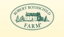Robert Rothschild Farm - Ohio, spreads, sauces, etc. (simple syrup recipe here, keeps for 3 weeks).