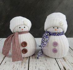sneeuwpop-maken-van-sok-1b