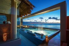 The Best Caribbean All-Inclusive Resorts for Singles