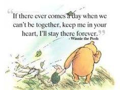 """True Friends Leave Footprints in your Heart"""" Eleanor Roosevelt ..."""