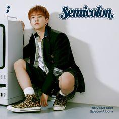 Carat Seventeen, Seventeen Album, Hoshi Seventeen, Seventeen Comeback, Kpop Comeback, Mingyu, Seungkwan, Hip Hop, Adore U