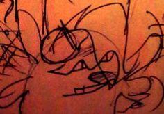 ✏Traditional art, digital art,y Fanarts ✒ *No soy una chica muy interesante * ̄ε  ̄ Soy\(*w*🎀)/Basura ⚠Spanish Include⚠ Me gusta dibujar estupidece...