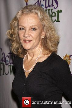 Hayley Mills is 67 today.