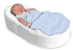 Cocoonababy - comfort just like mum used to make - http://babyology.com.au/nursery/cocoonababy-comfort-just-like-mum-used-to-make.html