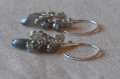 Hey, I found this really awesome Etsy listing at http://www.etsy.com/listing/162081637/sterling-silver-and-labradorite-earrings