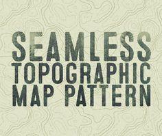 Illustratorの最新テクを学ぶ!すごいデザインチュートリアル26個まとめ 2015年3月度