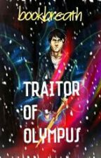 20 Best Percy Jackson Fanfiction and Fic Recs images in 2015