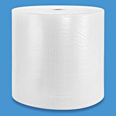 """UPSable Bubble Wrap® Strong Roll - 24"""" x 300', 3/16"""", Perforated S-5996P"""