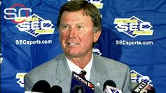 Best of Steve Spurrier!!