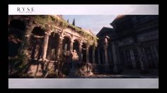 Ryse: Son of Rome - Zu Hause #11 [GER] [HD+] Lets Play