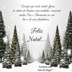 1249 Melhores Imagens De Natal Xmas Christmas E Christmas Decorations