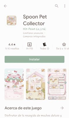 Cartoon Background, Pastel Background, Emoticons Text, Cute App, Insta Filters, Cute Anime Profile Pictures, Cute Games, Kawaii Shop, Hello Kitty