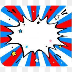 pop wind,explosion frame,pentagram,red and blue background,radial Fond Pop Art, Pop Up Art, Congratulations Banner, Lion King Pictures, Boarder Designs, Vector Pop, Banner Background Images, Hand Logo, Apple Wallpaper