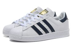 big sale d03f0 8757e Adidas Mujer AdidasSuperstarsDLX gold shell head Prynne nuevo,adidas negras  rayas blancas,Granada tiendas