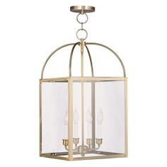 $199.99-$239.99 Baby About Livex Lighting Livex Lighting is a manufacturer and distributor of decorative residential lighting. The company was founded in 1993 and is now headquartered in a 150,000-square-foot facility in Morristown, New Jersey. Livex Lighting currently offers over 2,500 products ranging from lighting fixtures for indoor and outdoor applications to lampshades, chandelier shades,  ...