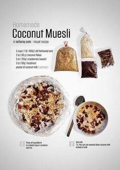 High Protein Recipes, Protein Foods, Gourmet Recipes, Cooking Recipes, Recipe Cup, Low Carbohydrate Diet, Cholesterol, Healthy Snacks, Healthy Recipes