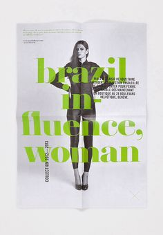 Brazilean