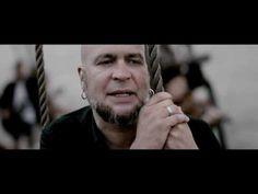 Balbina –Langsam Langsamer (Offizielles Video) - YouTube