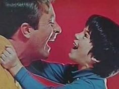 """Courtship of Eddie's Father theme song. All I remember about this show was the song, and referred to the show as """"The Best Friend"""" Tv Themes, Movie Themes, Harry Nilsson, Tv Theme Songs, Strange Adventure, The Monkees, Old Tv Shows, Childhood Memories, Childhood Toys"""