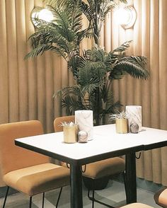 First Look into Sunnies Cafe Megamall Sunnies Cafe, Make Happy, Dining Table, Table Decorations, Instagram Posts, Bowls, Furniture, Commercial, Earth