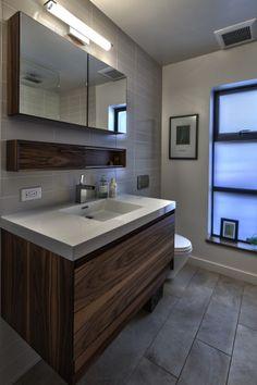 28 Best DYNA FLOATING HOME PORTFOLIO images | Floating house, Lake Industrial Modern Design Houseboat Html on