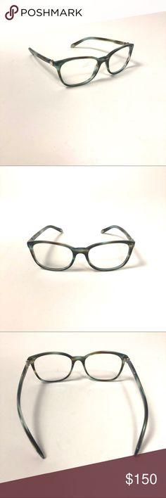 153c85a7c36 Tiffany   Co glasses frames TF 2109-H-B 8124 Gorgeous Tiffany   Co  prescription glasses