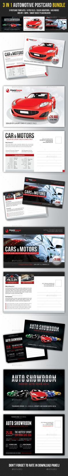 Pin by Bernhard Schipper on AutoMotive Pinterest - car for sale template word