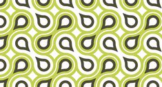 20 Beautiful Seamless Patterns for your Website Background