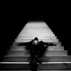 BIG SEAN - BLESSINGS (FT. DRAKE & KANYE WEST) (MUSIC VIDEO) http://illrts.co/1rau [@BigSean @Drake @KanyeWest]
