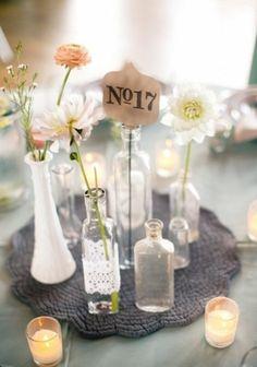 Best Wedding Reception Decoration Supplies - My Savvy Wedding Decor Diy Wedding, Rustic Wedding, Wedding Flowers, Dream Wedding, Wedding Day, Wedding Vintage, Elegant Wedding, Wedding Favours, Wedding Simple