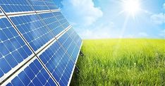 how much energy does a solar panel produce . Are you curious about Advantages and Disadvantages of Solar Energy, CLICK VISIT BUTTON ABOVE! future of solar energy Small Solar Panels, Portable Solar Panels, Solar Panels For Home, Best Solar Panels, New Energy, Solar Energy, Save Energy, Renewable Energy, Energy Bill