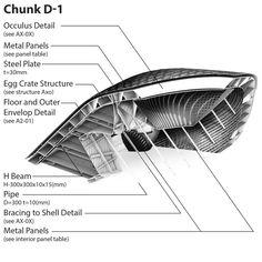 2013-//Limn_DD// - Danny Jens Karas Architecture