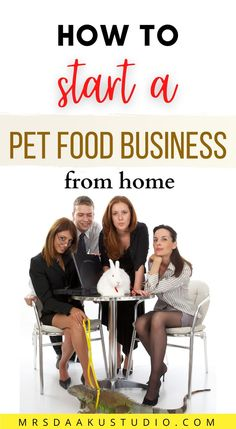 Do you want to learn a step by step process of starting a pet food business in India or outside. In this video learn how to set up dog or cat food or bakery business from home and make money.