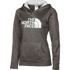 The North Face Fave-Our-Ite Pullover Hoodie - Women's | Backcountry.com