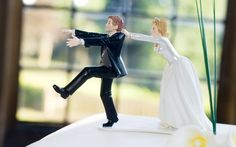 Couples are increasingly cohabiting without ever taking the decision to   commit, as figures show a generational shift away from marriage