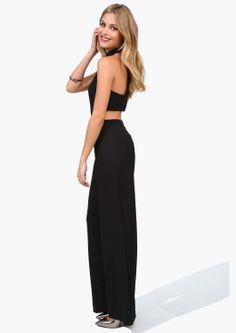 Vixen Jumpsuit | Shop for Vixen Jumpsuit Online