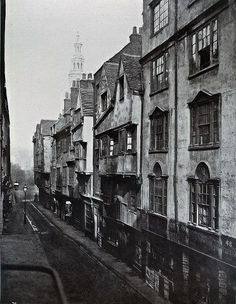 The Real Ripper Street - Whitechapel, London | JACK THE RIPPER Loved this tour!