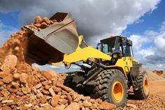 Czeka Cię większa inwestycja budowlana? Potrzebujesz sprzętu i maszyn budowlanych? Skorzystaj z naszej oferty! Posiadamy sprzęt markowy o najwyższej jakości i niezawodności. Więcej informacji na naszej stronie internetowej - http://trexhal.pl/maszyny-budowlane.php, http://www.biznesfinder.pl/Rybnik_Trex-Hal+Sp.+z+o.o.+PPHU_1427468.html, http://www.firmy.btje.pl/162492,firma,P-P-U-H-TREX-HAL-sp-z-o-o.html
